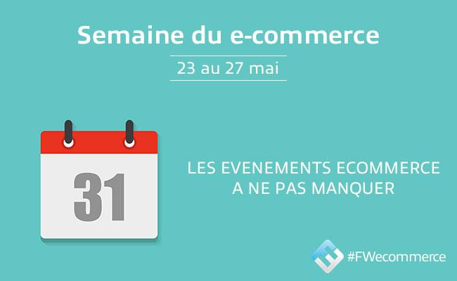 agenda-ecommerce