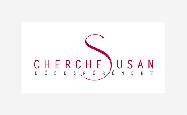 Photo de [EMPLOI] Cherche Susan Désespérément, Hi-Media, Urban Linker… Les offres d'emploi #Marketing de la semaine