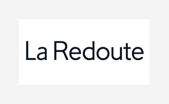 Photo de [EMPLOI] La Redoute, Hi-Media, Blue Search Conseil… Les 10 offres d'emploi de la semaine