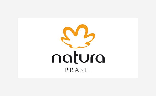 Photo de [EMPLOI] Natura Brasil, La Redoute, Mister Auto: Les 3 offres d'emploi du jour