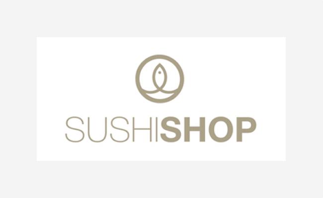 ban sushishop a la une EMPLOI
