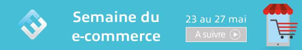 banniereecommerce