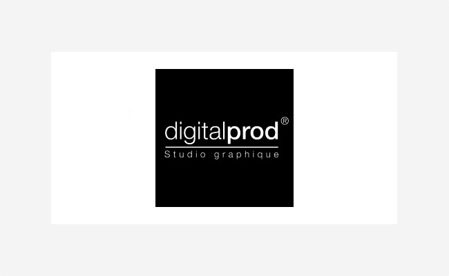 digitalprodbanemploi