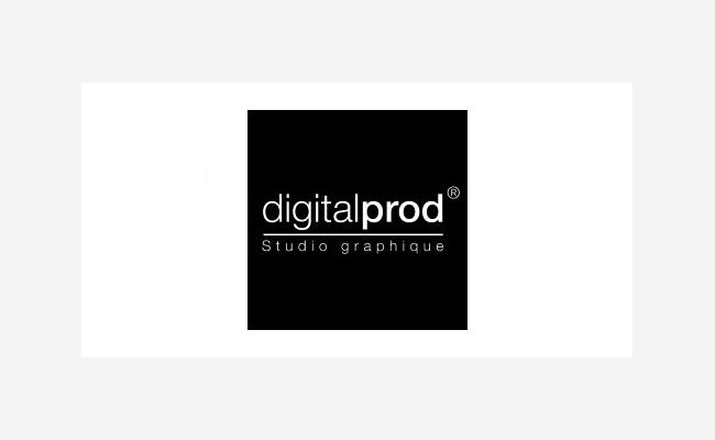 Photo de [EMPLOI] Digital Prod, Sonia Cardoso – SC Talent, Aravati… Les 10 offres d'emploi de la semaine