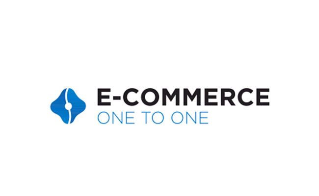 ecommerce-one-to-one