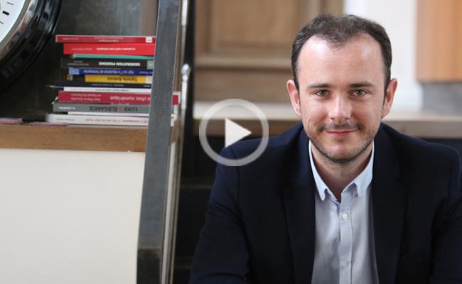Nicolas sarkozy face aux lecteurs du parisien « j ai des regrets
