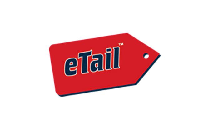 etail