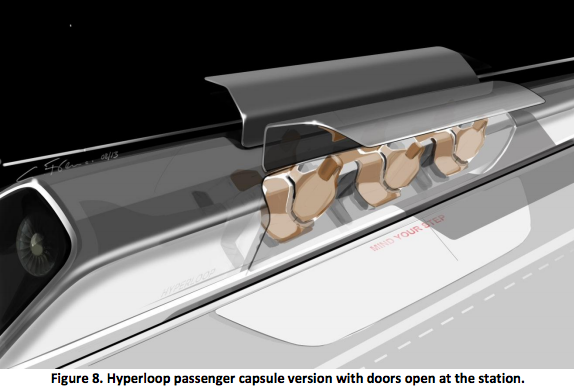 hyperloop-one2
