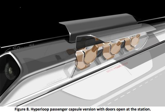 hyperloop-one2
