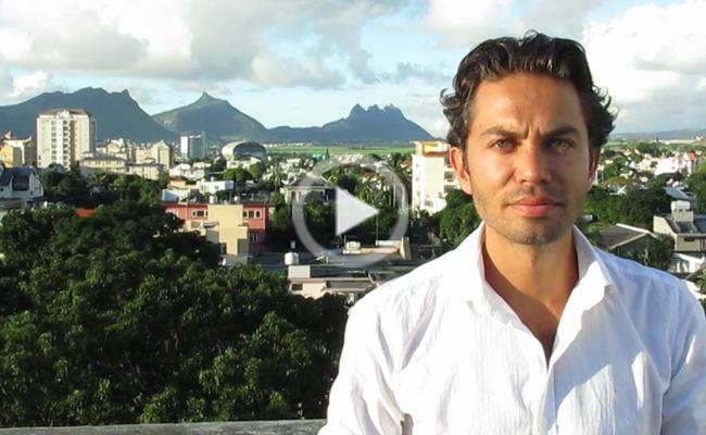 Photo de [Made in Ile Maurice] Entreprendre dans l'océan Indien, Expat.com, et la bonne adresse…