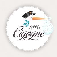 littlecigogne200x200