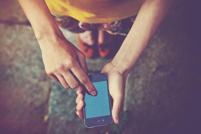 Photo de [Numbers] Combien de smartphones ont été vendus au premier semestre 2017?