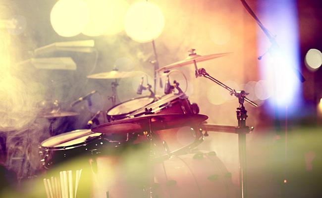 Photo de 5 start-up à suivre dans le secteur de la musique