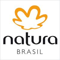 natura 200x200 artcile emploi