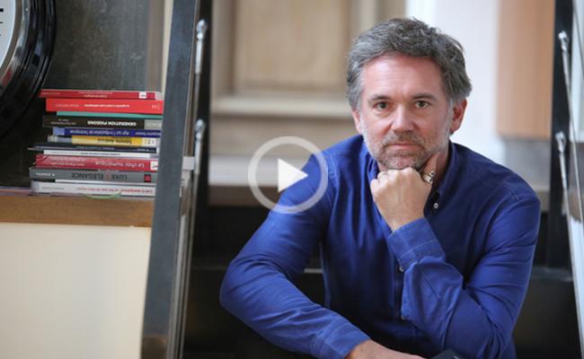 Photo de One Ragtime, Zalando, PriceMinister… les 4 vidéos de la semaine