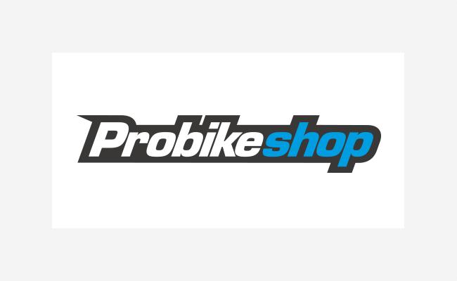 Photo de [EMPLOI] ProbikeShop, Digital Prod, Aravati: Les 3 offres d'emploi du jour