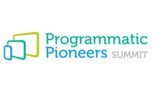 programatic-pionners-summit