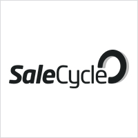 salecycle 200x200 artcile emploi