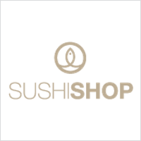 sushishop 200x200 artcile emploi