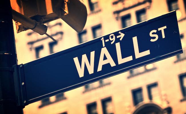 Photo de Pour les professionnels de la finance, l'avenir est dans la blockchain…