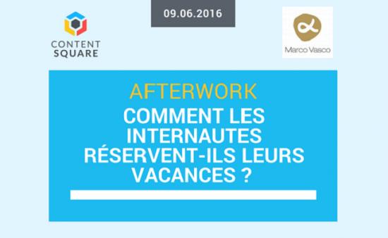 AFTERWORK-FRENCHWEB