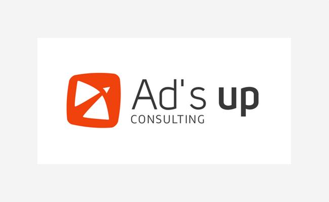 Photo de [EMPLOI] Ad's up, Michael Page, Witbe:  Les 3 offres d'emploi du jour !