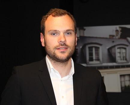 Bastien Leturque