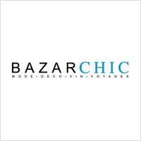 Bazarchic-200x200-artcile emploi
