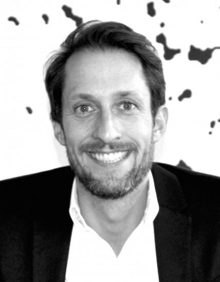 Bertrand Merle