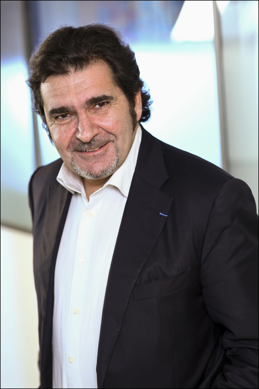 Bruno Vanryb2