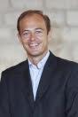 Cedric Dufour