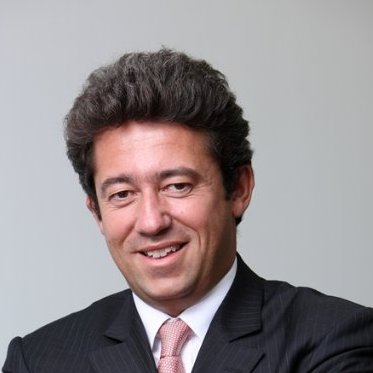 Charles-Édouard Bouée