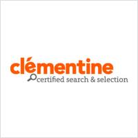 Clémentine-200x200-artcile emploi
