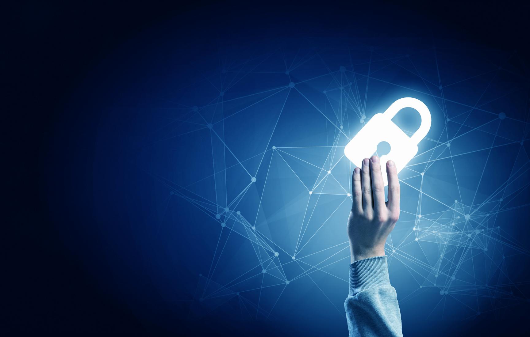 Photo de Symantec s'offre Blue Coat pour 4,65 milliards de dollars et devenir un géant de la cybersécurité