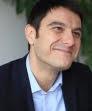 Fabien Versavau