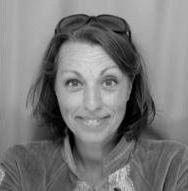 Florence Hermelin