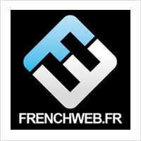 FrenchWeb-200x200-artcile emploi