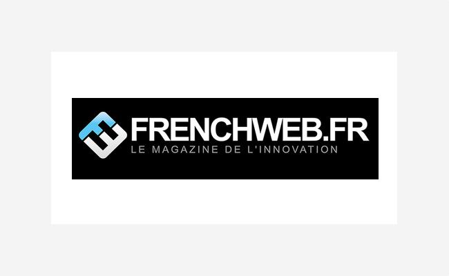 Frenchweb-ban image a la une EMPLOI