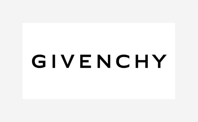 Givenchy-ban image a la une EMPLOI