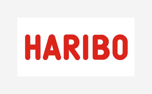 Haribo-ban image a la une EMPLOI