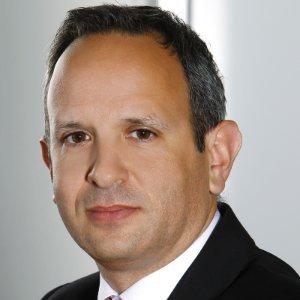 Julien Champigny