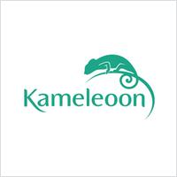 Kameleoon-200x200-artcile emploi