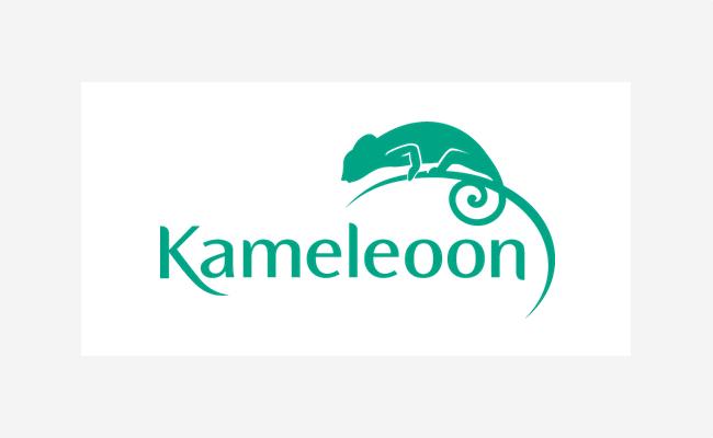 Kameleoon ban image a la une EMPLOI