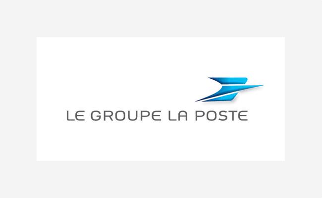 Photo de [EMPLOI] Le Groupe La Poste, Groupe Rocher, WideOrbit…Les 10 offres d'emploi de la semaine