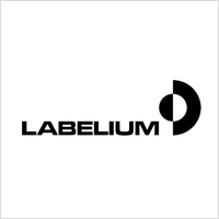 Labelium-200x200-artcile emploi