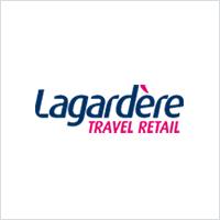 Lagardère Travel Retail-200x200-artcile emploi