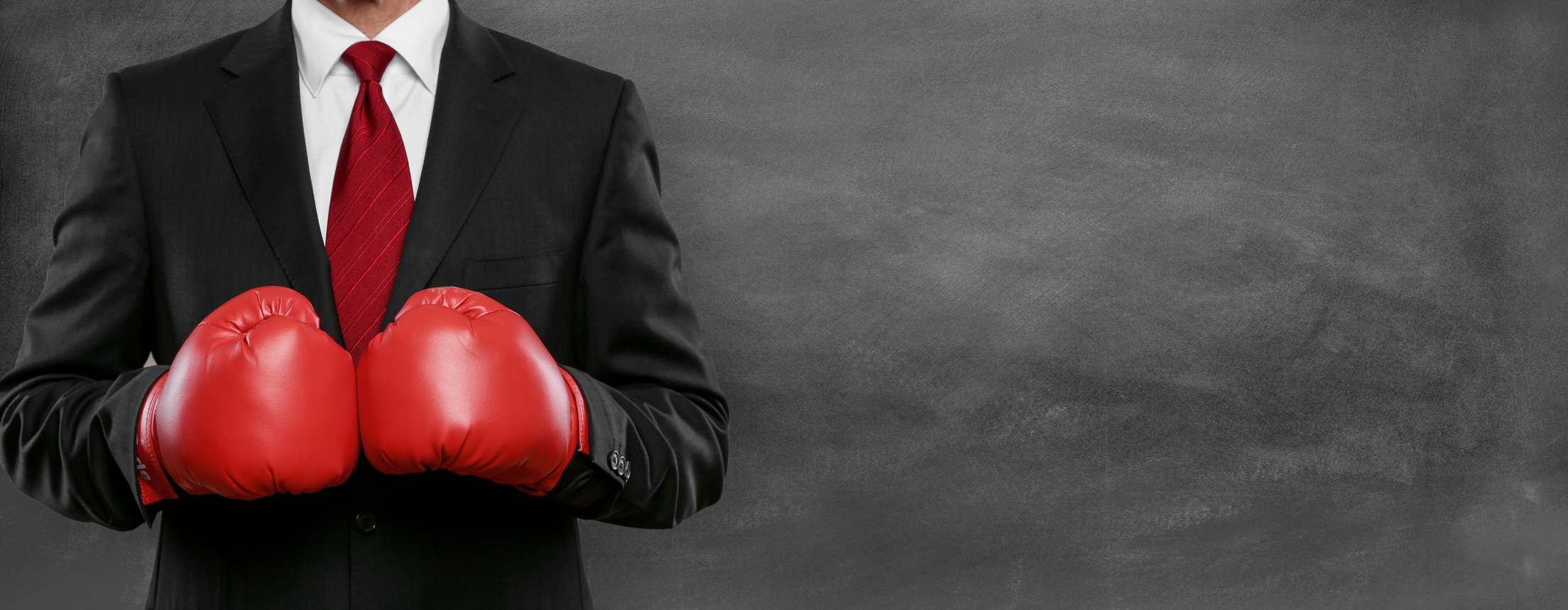 Photo de Comment lutter contre la fragmentation du poste de travail