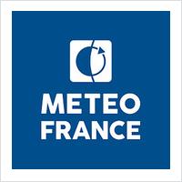 MétéoFrance-200x200-artcile emploi
