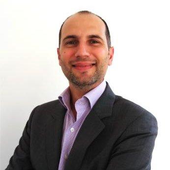 Marco Carducci