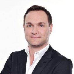 Matthias Stadelmeyer